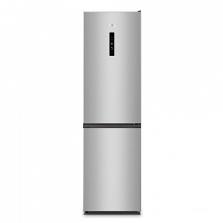 Холодильник Gorenje NRK6192AS4