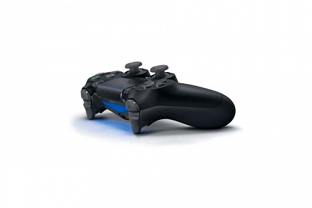 Джойстик Sony PS4 DUAL Fortnite VCH